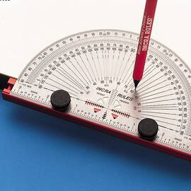 INCRA Precision Protractor