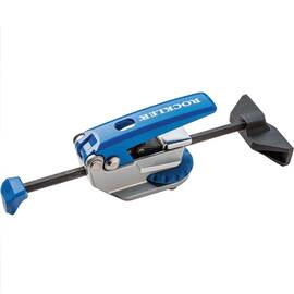 Rockler Auto-Lock T-Track Clamp